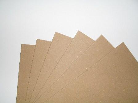Came Folder