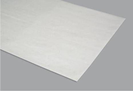 TP White  Plus